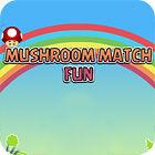 Mushroom Match Fun juego