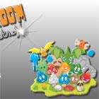 Mushroom Revolution juego