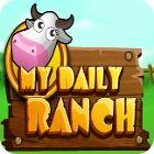 My Daily Ranch juego