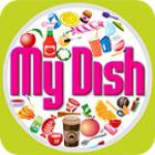 My Dish juego