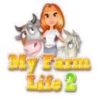 My Farm Life 2 juego