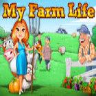 My Farm Life juego