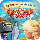 My Kingdom for the Princess 2 and 3 Double Pack juego
