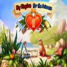 My Kingdom for the Princess 2 juego