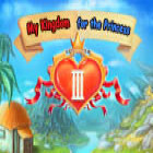 My Kingdom for the Princess 3 juego