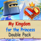 My Kingdom for the Princess Double Pack juego