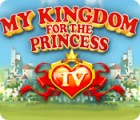 My Kingdom for the Princess IV juego