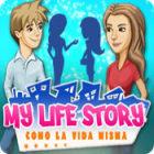 My Life Story: Como la vida misma juego