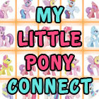 My Little Pony Connect juego