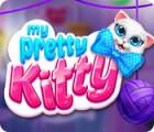 My Pretty Kitty juego