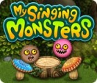 My Singing Monsters Free To Play juego