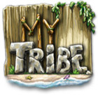 My Tribe juego