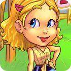 My Wonderful Farm juego