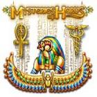 Mysteries of Horus juego