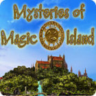 Mysteries of Magic Island juego