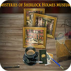 Mysteries of Sherlock Holmes Museum juego