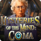 Mysteries of the Mind: Coma juego