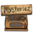 Mysteriez juego