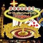 Mysterious City Vegas juego