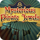 Mysterious Pirate Jewels juego