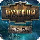 Mysterium: Lake Bliss Collector's Edition juego
