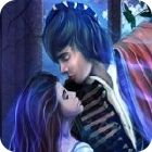 Mysterium Libro: Romeo and Juliet juego