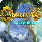 Mystery Age 3: Salvation juego