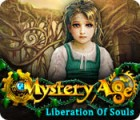 Mystery Age: Liberation of Souls juego