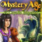 Mystery Age: El Cayado Imperial juego