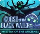 Mystery of the Ancients: La Maldición del Agua Negra juego