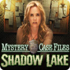 Mystery Case Files: Shadow Lake juego