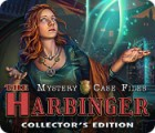 Mystery Case Files: The Harbinger Collector's Edition juego