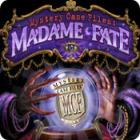 Mystery Case Files: Madame Fate juego