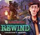 Mystery Case Files: Rewind Collector's Edition juego