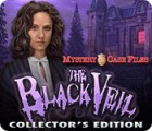 Mystery Case Files: The Black Veil Collector's Edition juego