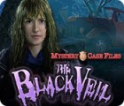 Mystery Case Files: The Black Veil juego
