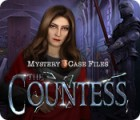 Mystery Case Files: The Countess juego