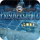 Mystery Expedition: Prisoners of Ice juego