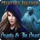 Mystery Legends: Beauty and the Beast juego