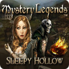 Mystery Legends: Sleepy Hollow juego