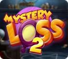 Mystery Loss 2 juego