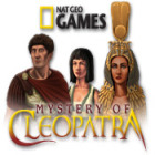 National Geographic Games: Mystery of Cleopatra juego