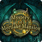 Mystery of Mortlake Mansion juego