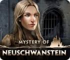 Mystery of Neuschwanstein juego