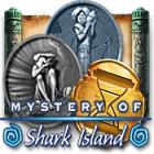 Mystery of Shark Island juego