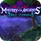 Mystery of the Ancients: Three Guardians Collector's Edition juego
