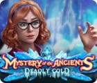 Mystery of the Ancients: Deadly Cold juego