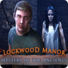 Mystery of the Ancients: Lockwood Manor juego