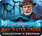 Mystery of the Ancients: Mud Water Creek Collector's Edition juego