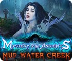 Mystery of the Ancients: Mud Water Creek juego
